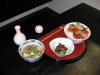 sakagura-ryouri01.jpg